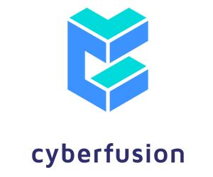 Hostingprovider Cyberfusion migreert naar de Private Cloud