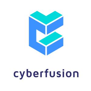 Cyberfusion