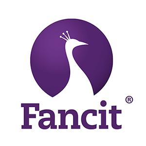 Fancit