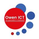 Owen ICT