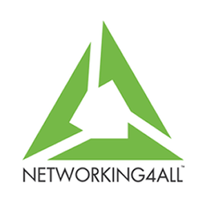 Networking4all