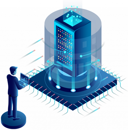 VPS-Virtual-Private-Server
