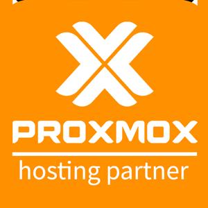Tuxis Proxmox hosting partner